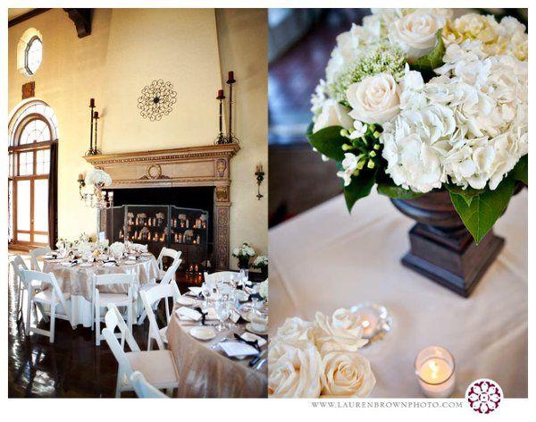 Tmx 1316535416874 2776montanaweddingphotographer Bozeman wedding florist