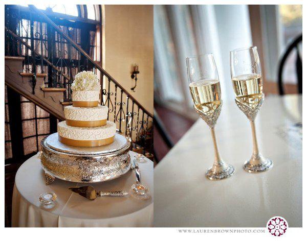 Tmx 1316535428013 2779montanaweddingphotographer Bozeman wedding florist