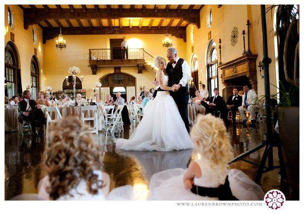 Tmx 1316535451085 2783montanaweddingphotographer Bozeman wedding florist
