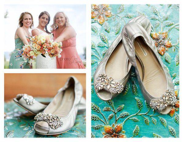 Tmx 1316535573904 2917741468851087298271097486324434752848471477473n Bozeman wedding florist