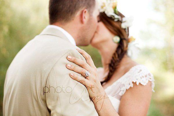 Tmx 1316535582063 2940901468946387288741097486324434752848525137622n Bozeman wedding florist