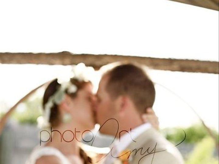 Tmx 1316535604854 2946721468942953955751097486324434752848516933506n Bozeman wedding florist