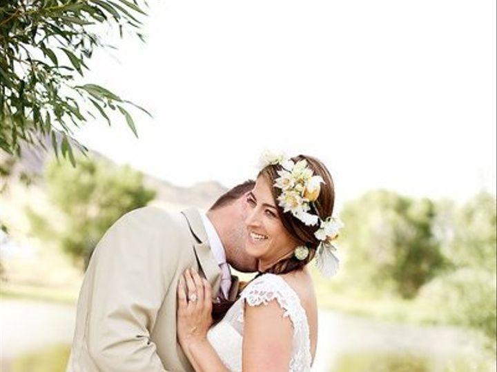 Tmx 1316535619472 2950961468868953963151097486324434752848482520572n Bozeman wedding florist