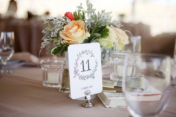 Tmx 1316535647942 BG2 Bozeman wedding florist
