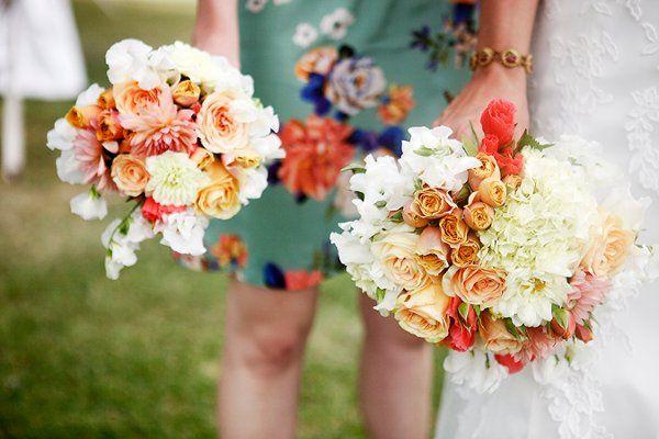 Tmx 1316535683057 BG23 Bozeman wedding florist