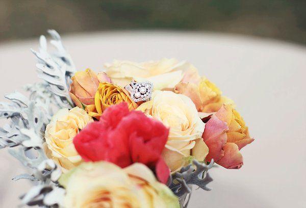 Tmx 1316535726332 BG80 Bozeman wedding florist