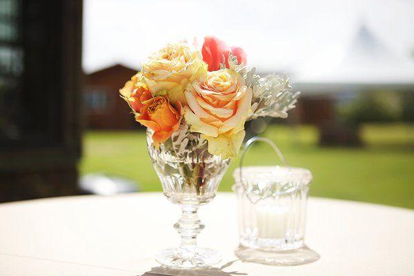 Tmx 1316535738094 BG13 Bozeman wedding florist