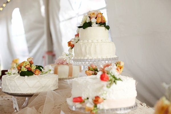 Tmx 1316535758874 BG131 Bozeman wedding florist