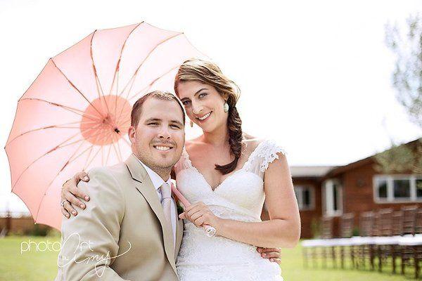 Tmx 1316535798201 2946291467953620721351097486324434752845675243397n Bozeman wedding florist