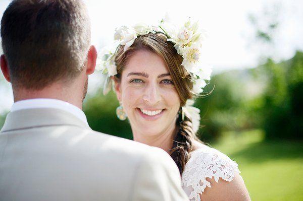 Tmx 1316535813583 BG1763 Bozeman wedding florist