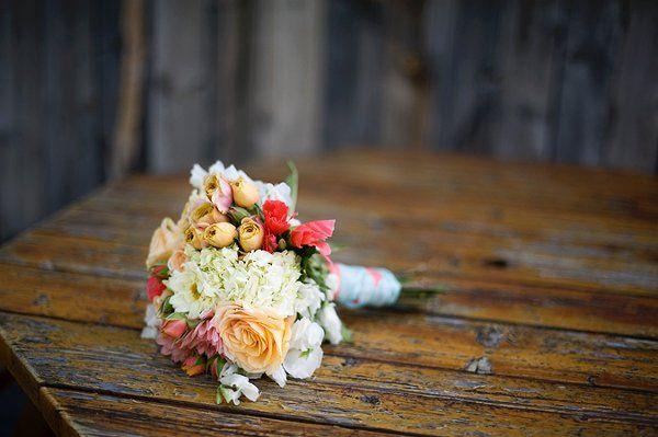 Tmx 1316535828356 BG1793 Bozeman wedding florist