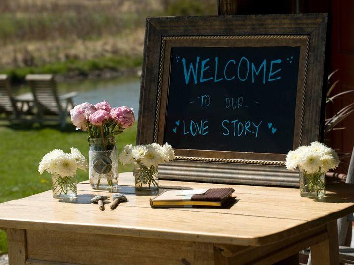 Tmx 1339012342237 007DSC7642 Bozeman wedding florist