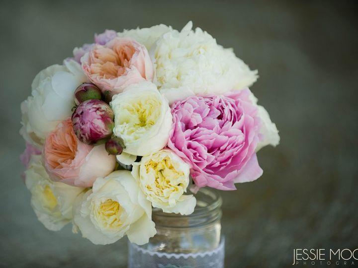 Tmx 1339012426595 034DSC7631web Bozeman wedding florist