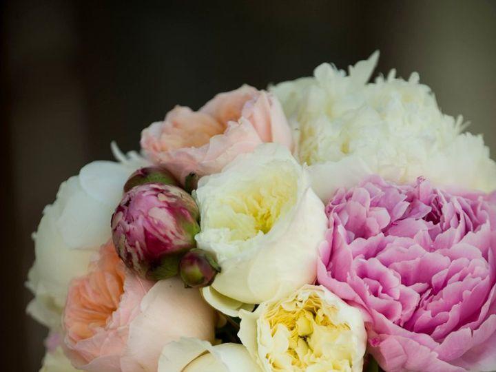 Tmx 1339012444381 035DSC7632web Bozeman wedding florist