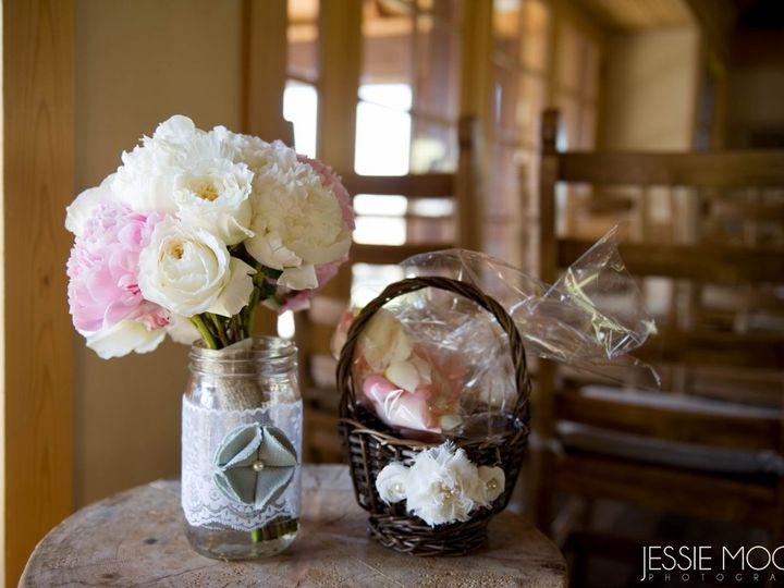 Tmx 1339012462088 036DSC4415web Bozeman wedding florist
