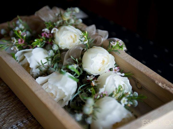Tmx 1339012480377 037DSC4416web Bozeman wedding florist