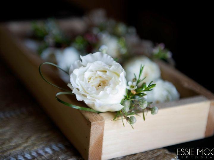 Tmx 1339012497081 038DSC4417web Bozeman wedding florist