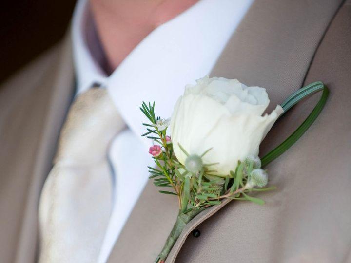 Tmx 1339012531182 085DSC7767web Bozeman wedding florist