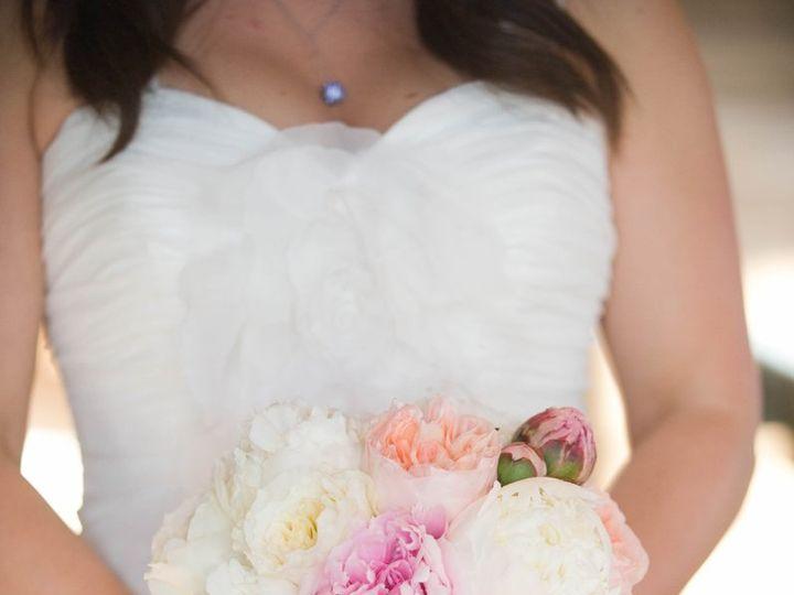 Tmx 1339012578797 090DSC7788web Bozeman wedding florist