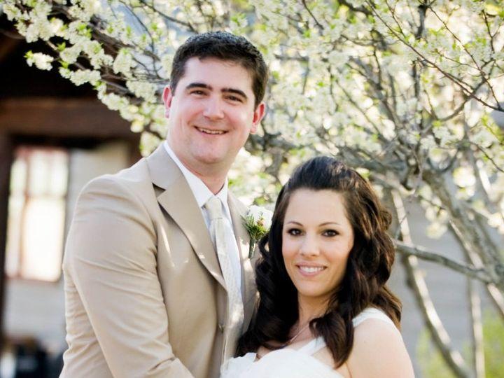 Tmx 1339012653872 163DSC7915web Bozeman wedding florist