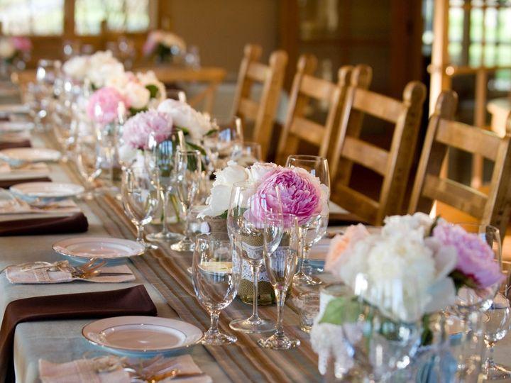 Tmx 1339012759218 210DSC7979 Bozeman wedding florist
