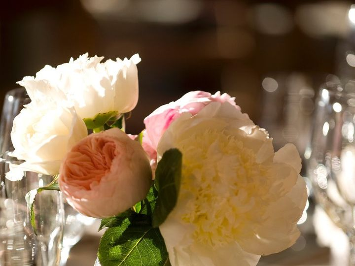 Tmx 1339012853493 234DSC8041 Bozeman wedding florist