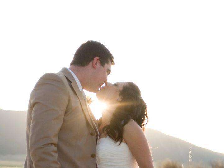 Tmx 1339012905782 253DSC4560 Bozeman wedding florist