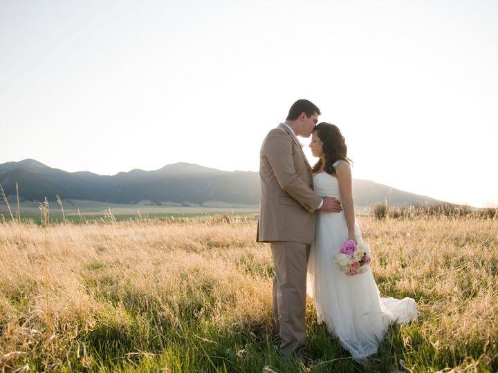 Tmx 1339012948684 254DSC4568 Bozeman wedding florist