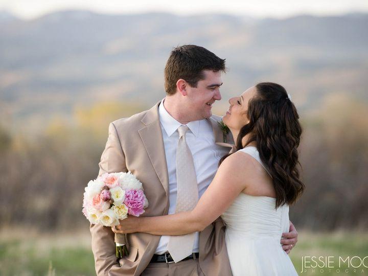 Tmx 1339013031520 292DSC8181web Bozeman wedding florist