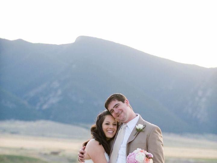 Tmx 1339013101534 300DSC8199web Bozeman wedding florist