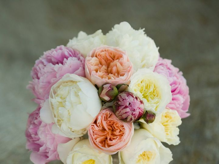 Tmx 1339013174383 DSC7635web Bozeman wedding florist