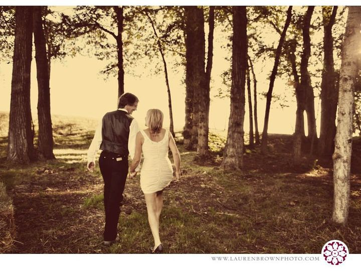 Tmx 1339017944831 0002montanaranchwedding Bozeman wedding florist