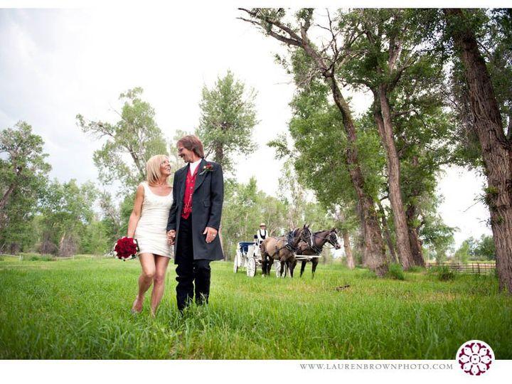 Tmx 1339017946935 0005montanaranchwedding Bozeman wedding florist
