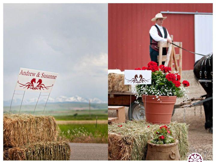 Tmx 1339017949021 0006montanaranchwedding Bozeman wedding florist