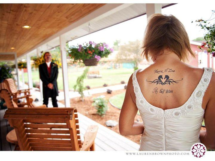 Tmx 1339017957858 0012montanaranchwedding Bozeman wedding florist