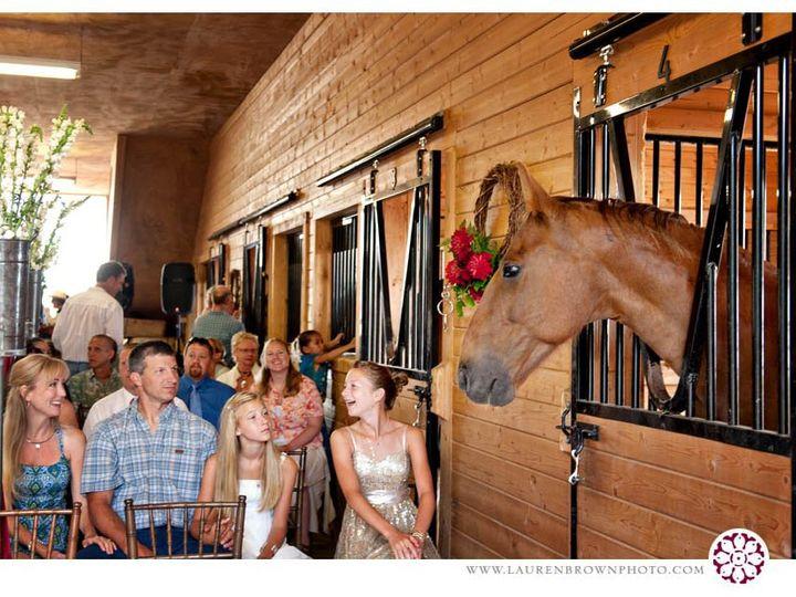 Tmx 1339017961938 0015montanaranchwedding Bozeman wedding florist