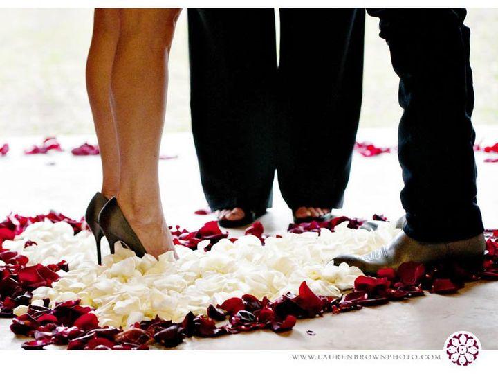 Tmx 1339017963610 0017montanaranchwedding Bozeman wedding florist