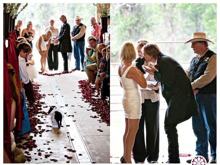 Tmx 1339017965933 0018montanaranchwedding Bozeman wedding florist
