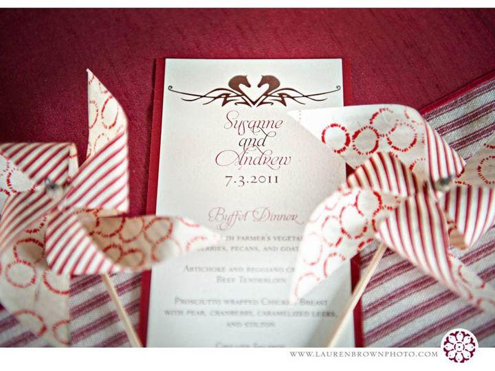 Tmx 1339017972691 0022montanaranchwedding Bozeman wedding florist