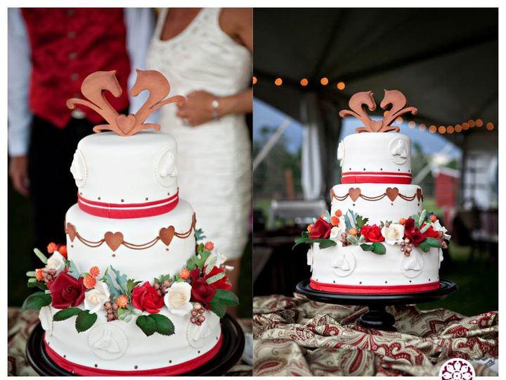 Tmx 1339017981721 0026montanaranchwedding Bozeman wedding florist
