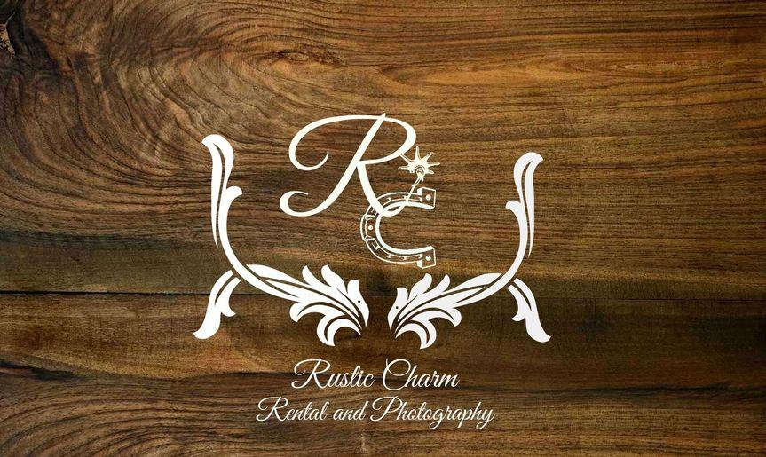 Rustic Charm