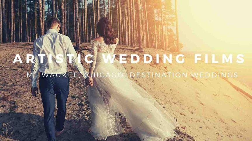 cr wedding films 51 1896555 1573332498