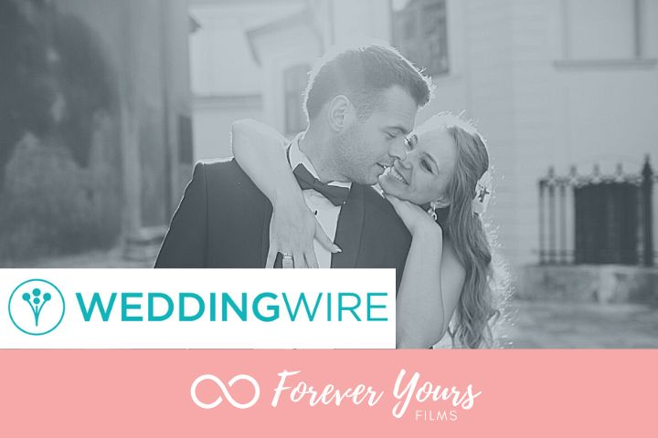 thumbnail 2021 for weddingwire 51 1896555 160973343259141
