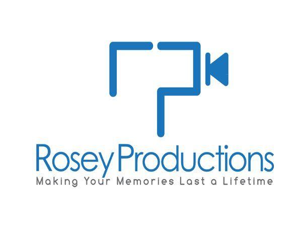 RoseyProductionsLogo