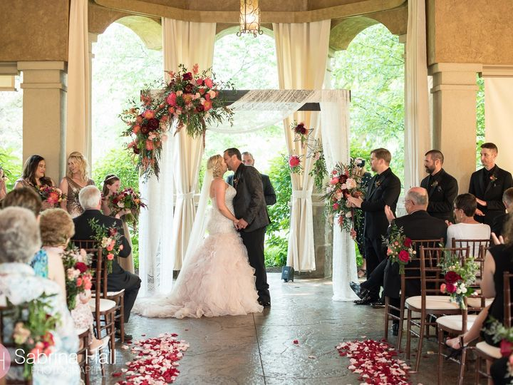 Tmx Gervasi Vineyard Wedding 40 5 51 517555 157538653495106 Akron wedding eventproduction