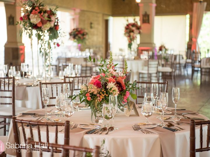 Tmx Gervasi Vineyard Wedding 53 2 51 517555 157538653468959 Akron wedding eventproduction