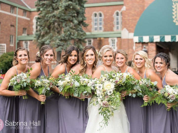 Tmx Glenmoor Country Club Wedding 27 2 51 517555 157538653736727 Akron wedding eventproduction