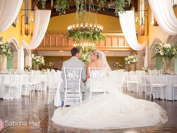 Tmx Glenmoor Country Club Wedding 35 1 51 517555 157538653551758 Akron wedding eventproduction