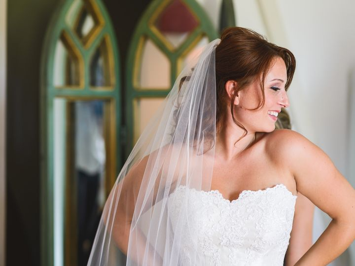 Tmx 1437839653202 20140809wedding Alexjim 0732048 San Francisco, CA wedding photography