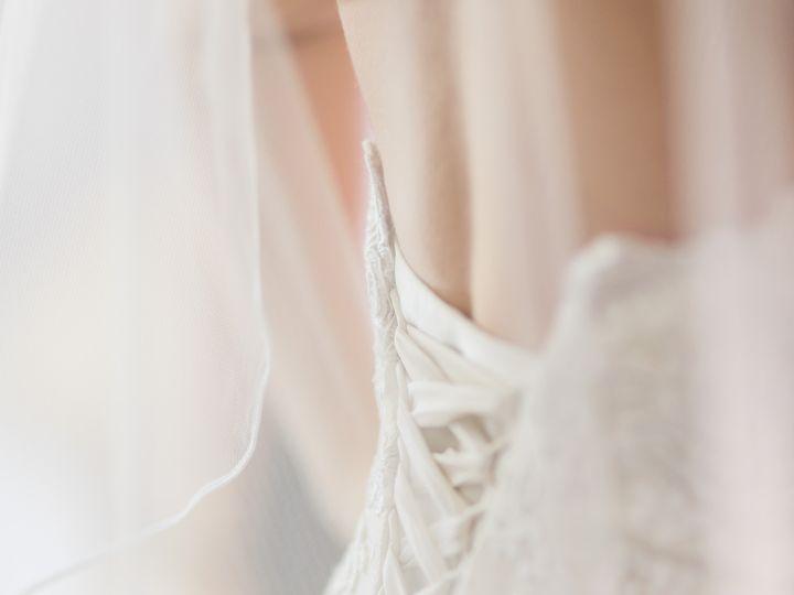Tmx 1437839659701 20140809wedding Alexjim 0812048 San Francisco, CA wedding photography